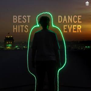 Best Dance Hits Ever