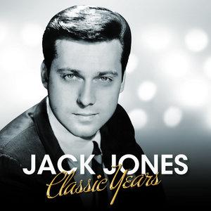classic raybans  jones - classic