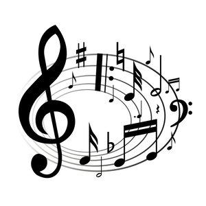 相思(热度:1692)由ZHOU自然翻唱,原唱歌手叶凡