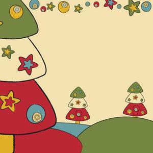 采蘑菇的小姑娘(热度:13)由咏梅翻唱,原唱歌手中央人民广播电台少年广播合唱团