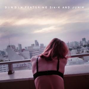 ALL DAY (feat. Sik-K, JUNIK) 2018 DinDin; Sik-K; JUNIK