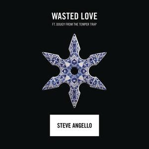 ฟังเพลงอัลบั้ม Wasted Love