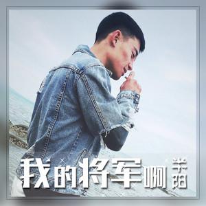 我的将军啊(热度:302)由小Z啊翻唱,原唱歌手半阳