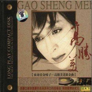 追梦人(热度:39)由Miss梁翻唱,原唱歌手高胜美
