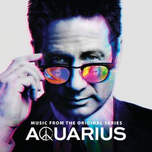 Aquarius(Music From The Original Series)