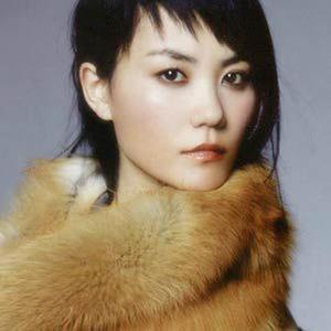 给自己的情书(热度:22)由Miss梁翻唱,原唱歌手王菲