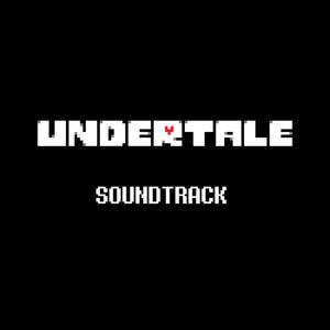 【Undertale】 Bonetrousle钢琴谱