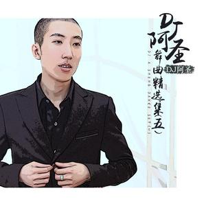 借点情借点爱(DJ版)(热度:29)由音乐春暖花开翻唱,原唱歌手DJ 阿圣/曹越