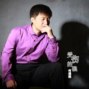 爱情这杯酒谁喝都得醉(无和声版)(热度:25)由吴清松翻唱,原唱歌手何遇程