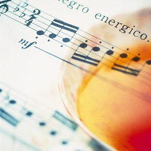 花桥流水(热度:129)由平淡翻唱,原唱歌手高安/纳兰珠儿