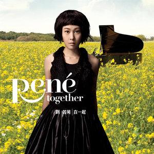 同桌的你(热度:61)由思念翻唱,原唱歌手刘若英