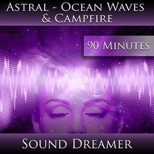 ocean waves sunglasses  ocean waves