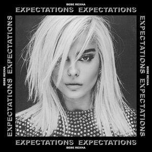 Expectations (Explicit)