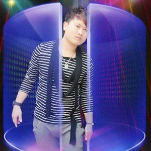 心苦的女人(热度:22)由佳佳翻唱,原唱歌手浩轩