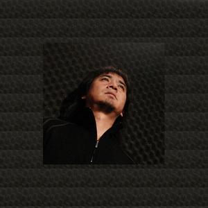 父亲(热度:339)由果果翻唱,原唱歌手崔京浩