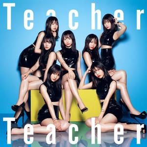 ฟังเพลงอัลบั้ม Teacher Teacher (Type D)