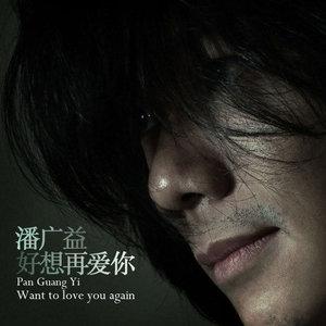 好想再爱你(热度:24)由丫丫翻唱,原唱歌手潘广益