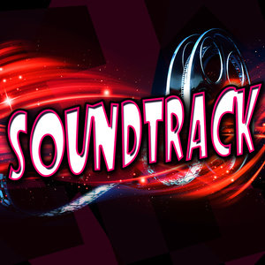 Album Soundtrack from Soundtrack