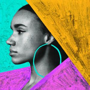 ฟังเพลงใหม่อัลบั้ม New York EP