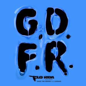 GDFR(热度:55)由wassup qmkg翻唱,原唱歌手Flo Rida/Sage the Gemini/LooKas