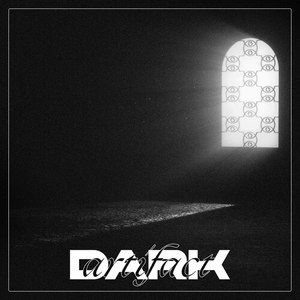 Album Dark Artifact from G Jones