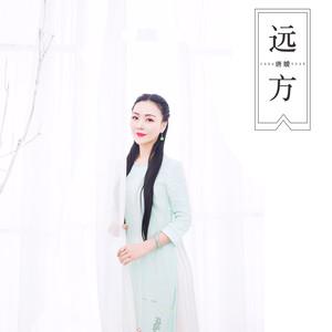 远方由百合演唱(原唱:唐媛)