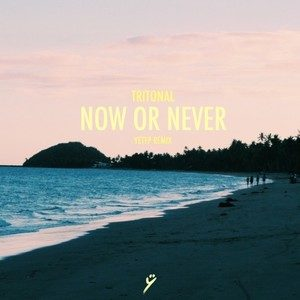 Now Or Never (Yetep Remix)