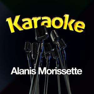 Album Karaoke - Alanis Morissette from Karaoke - Italia