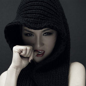 预谋(热度:84)由゜朝 暮ぃ翻唱,原唱歌手许佳慧