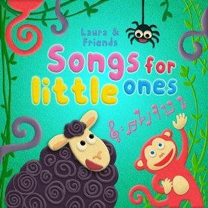 Songs for Little Ones