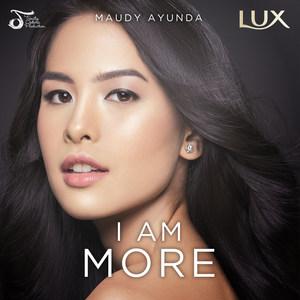 Maudy Ayunda Album I Am More Mp3 Download