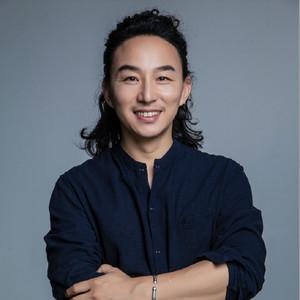 你就是我最想要的丫头(热度:65)由阿龙哥云南11选5倍投会不会中,原唱歌手赵照