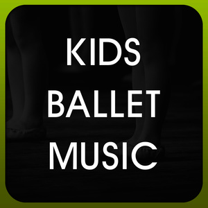 Listen to Orchestral Suite No. 3 in D Major, Bwv 1068: II. Air on a G String (Classic Ballet) song with lyrics from Kids Ballet Music