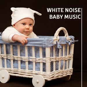 Sleep Baby Sleep - Easy Sleep Music/Sleep Sound Library ...
