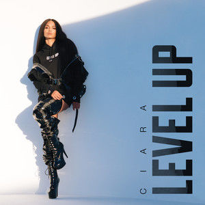 ฟังเพลงอัลบั้ม Level Up