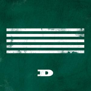 IF YOU(热度:196)由哪吒feng..翻唱,原唱歌手BIGBANG