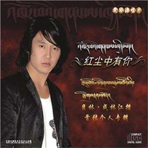 我们好好爱(热度:28)由丁香翻唱,原唱歌手成林江措/嘉央曲珍