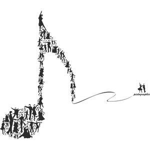 勿忘我(热度:11)由群音汇 回忆过去翻唱,原唱歌手高安/郭玲