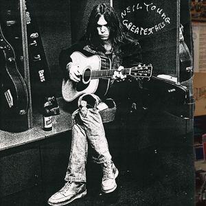 เพลง Neil Young