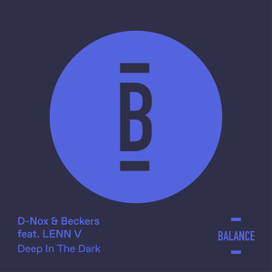 Deep in the Dark (feat. LENN V)