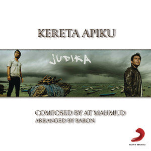 (2.42 MB) Judika - Kereta Apiku Download Mp3 Gratis