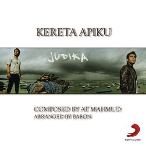 Judika Album Kereta Apiku Mp3 Download