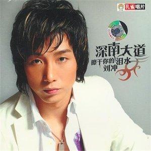 我把爱情想得太完美(热度:19)由二爷翻唱,原唱歌手刘冲