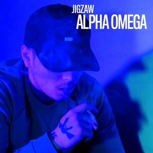 Listen to ALPHA OMEGA song with lyrics from Jigzaw