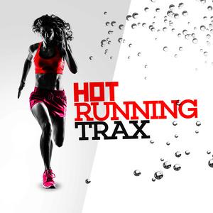 Album Hot Running Trax from Running Trax