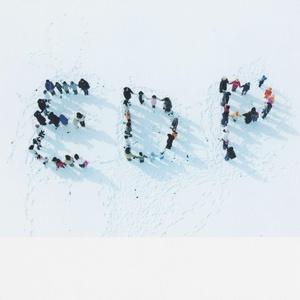 Radwimps - EDP -Tonde Hi ni Iru Natsu no Kimi- (Single Version) dari album イーディーピー~飛んで火に入る夏の君