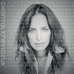 Listen to Feels Like Home song with lyrics from Chantal Kreviazuk