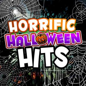 Halloween Freaks的專輯Horrific Halloween Hits