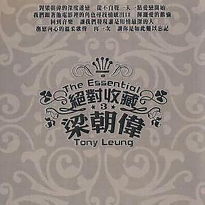 一天一点爱恋(热度:26)由回忆翻唱,原唱歌手梁朝伟