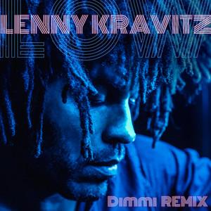 ฟังเพลงอัลบั้ม Low (DIMMI Remix)